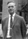 Edgar Hunt